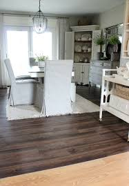 how to lay allure plank flooring allure flooring allure floor cleaner