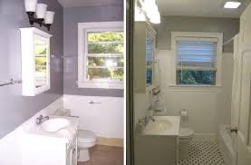 Bathroom Remodeling Nyc Awesome Danny's Home Improvement NYC