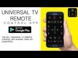 sony android tv remote. sony android tv remote