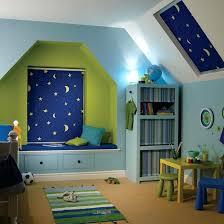 Boys Bedroom Decorating Ideas Teen Boy Bedroom Decorating Ideas