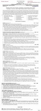 Master Resume Template. Pilot Resume Template Beautiful Airline ...