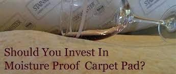 rug on carpet pad moisture proof carpet pad rug pad carpet sticky side