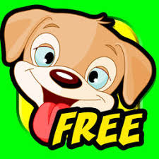 Fun Puzzle Games for Kids Free: Cute Animals Jigsaw Learning Game for  Toddlers, Preschoolers and Young Children - AppRecs