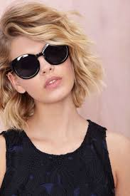 Womens Hair Style 2015 74 best short hair images hairstyles make up and 7673 by wearticles.com