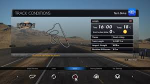 gran turismo 6 gets free track editor nearly two years after release