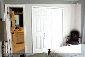glass french doors exterior door with window bedroom interior glass french doors french sliding glass doors