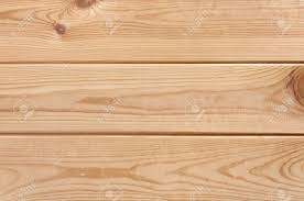 table top view. Plain Table Stock Photo  Wood Plank Brown Texture Background Table Top View Intended Table Top View F