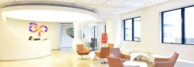 Interior Design Internship Mumbai Careers