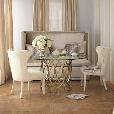 Dining Room Chairs  Ashley Furniture HomeStoreDining Room Table With Bench Seats