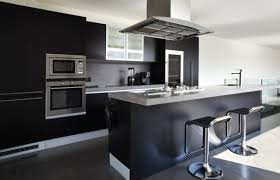 Custom Kitchen Cabinets San Diego Amazing Custom Kitchens Kitchens R Us Auckland Hamilton Tauranga For