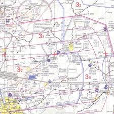 Maps From Donauworth Edmq To Landshut Edml 18 Jul 2010