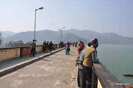 Deoghar Travel Guide Tourism Weather How To Reach Route
