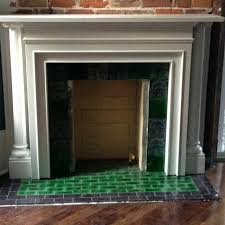 pictures of tiled fireplace surrounds tiles for fire surround uk gas fireplaces new