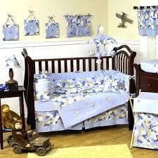 camo baby crib bedding blue set by designs cribs