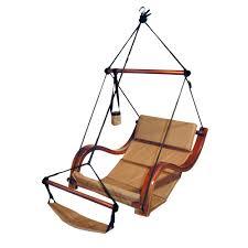 Hammaka Nami Chair | Hayneedle