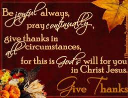Happy Thanksgiving Quotes For Friends And Family Extraordinary Happy Thanksgiving Day 48 Thanksgiving Quotes Wishes Messages