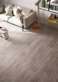 wood tiles flooring simple popular wooden floor tile floors