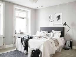 Accessori Fai Da Te Camera Da Letto : Decorazioni per la camera da letto fai te foto