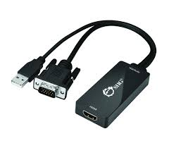 bnc to audio wiring wiring diagram and ebooks • bnc to audio wiring images gallery vga to usb wiring diagram