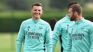 Arsenal   Bleacher Report