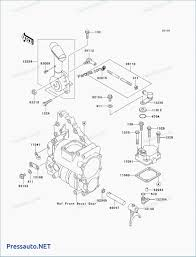 Great kawasaki klf 300 wiring diagram images the best electrical