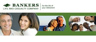 Bankers Life And Casualty Financial Services Professional Jobs In Old Lyme Ct Bankers Life