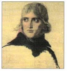 Военная карьера Наполеона Бонапарта Новая история Реферат  Бонапарт Худ Давид