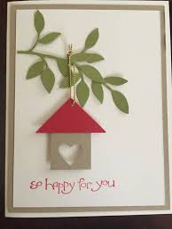Making Cards For Birthday Best 25 Diy Birthday Cards Ideas On Card Making Ideas Pinterest