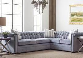 New design living room furniture Attractive Living Room Category The Spruce Living Room Solid Wood And Custom Upholstry Living Room Furniture
