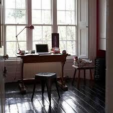 retro home office. Retro Home Office