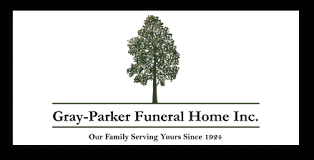 Obituary of Donald H. Rynearson | Serving Port Jervis and Area Sinc...
