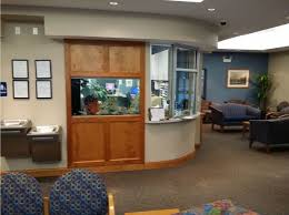 office aquariums. trendy office fish tanks for sale receptionists in a dentists ideas full size aquariums o