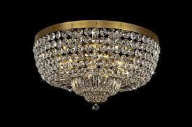 Kristall Kronleuchter Crystal Chandelier Ex6080 12102a 115s
