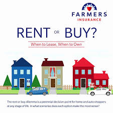 Farmers Life Insurance Quote Fascinating Farmers Insurance Quote Pleasing Farmers Insurance Quote Classy