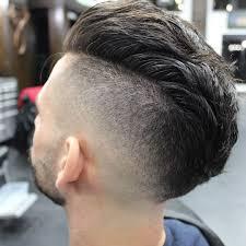 Haircut Designs 09 Bald Faded Haircut Ideas Designs Hairstyles Design Trends