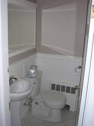 basic bathrooms. Bathrooms Atlanta Coolest Budget Home Trends Ensuites Layout Basic