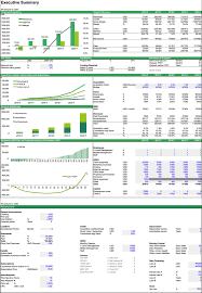 Financial Model Excel Spreadsheet Free Spreadsheet Templates Finance Excel Templates