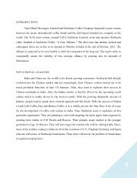 college essay on anthropology cheap research paper writing website popular mba essay writing service gb