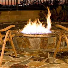 What To Know Before Purchasing A Fire Pit This Fall Safety Tips From Experts Gma