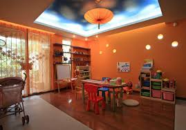 kids room lighting fixtures. Exellent Fixtures Kids Ceiling Lights With Recessed Lighting Fixture Over Room On Fixtures
