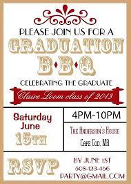 Create Graduation Invitation Online Printable Graduation Announcements Online Invitations Create Free
