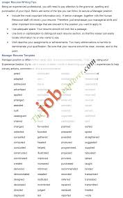 How Many Jobs On Resume Resume Sample too Many Jobs Danayaus 67