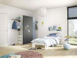 Mobiles Schranksystem Im Schlafzimmer Jugendzimmer