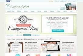 Free Wedding Website Templates Cool Tying The Knot Top 48 Best FREE Wedding Website Builders