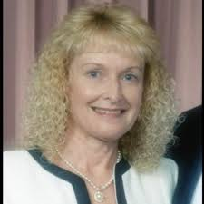 Carole Smith Obituary (2018) - Los Angeles Times