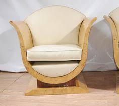 vintage art deco furniture. afbeeldingsresultaat voor art deco future home pinterest furniture and vintage