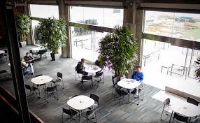 twitter office in san francisco. Twitter Office San Francisco. Office. Twitter_headquarters_cafeteria Twitter_office_roof_deck Twitter_headquarters_workspace Francisco In