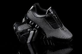 adidas shoes 2016 for men black. online adidas porsche vi shoes men black white sliver kv77217 2016 for o
