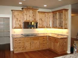 alder kitchen cabinets alder wood cabinets full size of wood kitchen cabinets knotty alder shaker kitchen alder kitchen cabinets