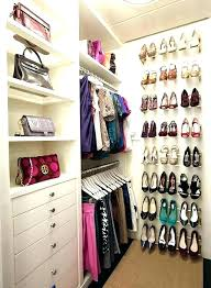 diy extra closet space storage for clothes us stock ideas more open winter hav